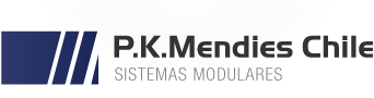 Logo PKMendies